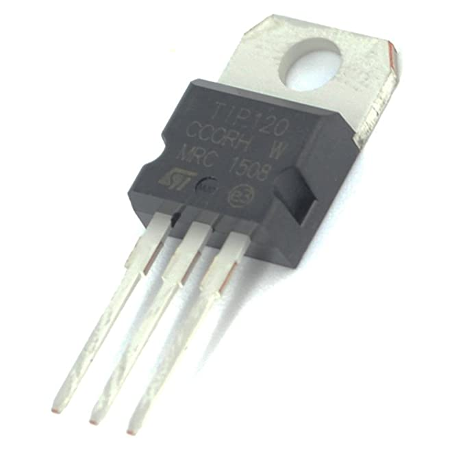 E-LINE prezzo per 5 bcx38c-Darlington transistor Diodi Inc