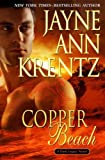 Copper Beach, Jayne Ann Krentz, 0399157875