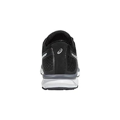 ASICS GEL ATTRACT 4 Women's Running Shoes (T5K6N)