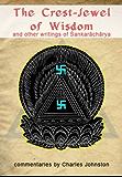 The Crest-Jewel of Wisdom (English Edition)