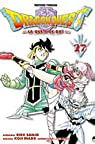 Dragon quest - La quête de Dai, tome 27 par Horii
