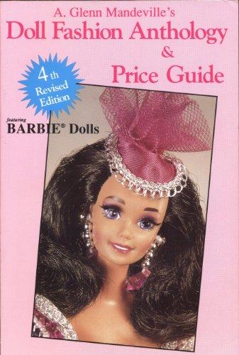 Wonderful Fashion Doll (Doll Fashion Anthology & Price Guide)