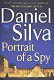 Image of Portrait of a Spy