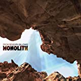 Monolith by From Beneath Billows