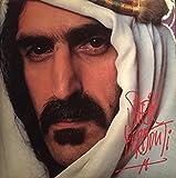 Sheik Yerbouti (Europe 1979)