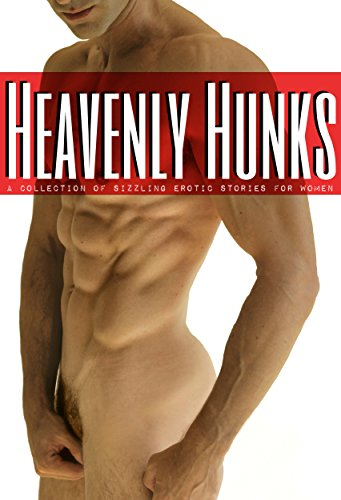 Hunks erotica for women