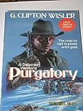 Purgatory, G. Clifton Wisler, 0449130142