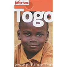 TOGO 2011