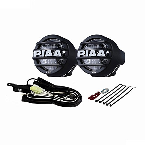 Piaa Led Light Kit