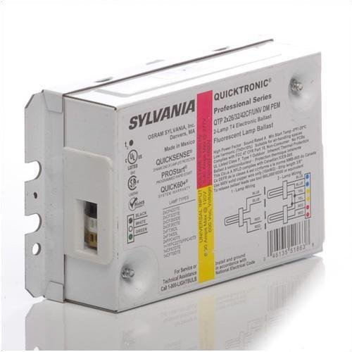 QTY SG8002JA-25.00000MHz PTC EPSON SMD PROGRAMMABLE OSCILLATORS  25MHz 40