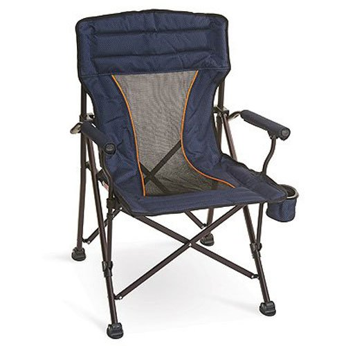 4. HCF Outdoor Products Sports Chair