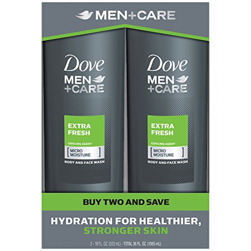 dove-men-care-body-wash-extra-fresh-18-oz-twin-pack