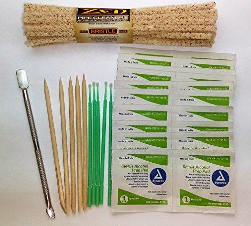 pax vaporizer cleaning kit - 8