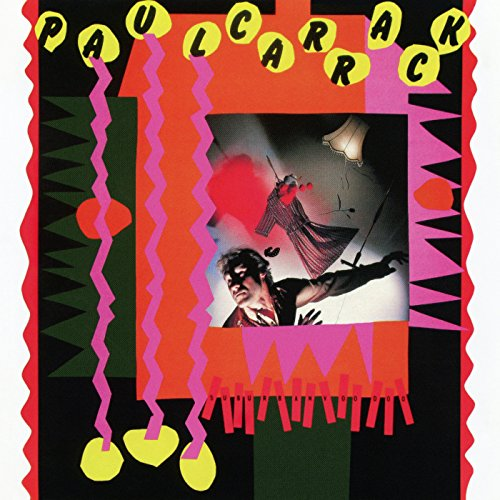 Top Paul Carrack Suburban Voodoo For 2019 Allale Reviews