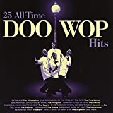 25 All-Time Doo-Wop Hits