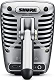 Shure MV51 Digital Large-Diaphragm Condenser