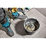 Testina-a-frusta-SDS-per-mescolare-lintonaco-il-cemento-il-calcestruzzo-e-la-vernice-delle-dimensioni-di-75-mm-x-400-mm