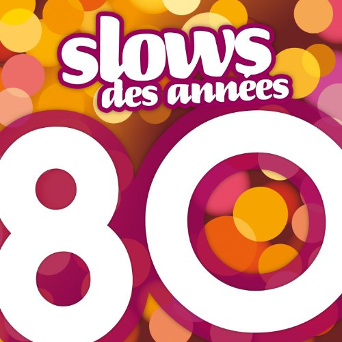 slows des ann es 80 by g n ration 80 on amazon music. Black Bedroom Furniture Sets. Home Design Ideas