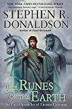 img - for The Runes of the Earth (The Last Chronicles of Thomas Covenant, Book 1) book / textbook / text book