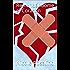 Remendándome el Corazón (Spanish Edition)