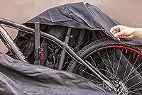 Swagmanrv Horizontal Bike Bag