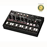 Korg Volca Kick Analog Bass/Kick Generator with 1 Year Free Extended Warranty