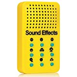 Best NPW Gags - NPW USA Sound Effects Machine, Get Emojinal Review