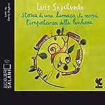 Storia di una lumaca che scoprì l'importanza della lentezza | Luis Sepúlveda