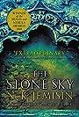 The Stone Sky (The Broken Earth Book 3)