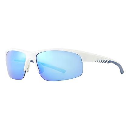 aafffa2b55e Zhara TAC Polarized Sports Sunglasses