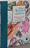 Neptune's Garden, Wendy Frost, 0821219243