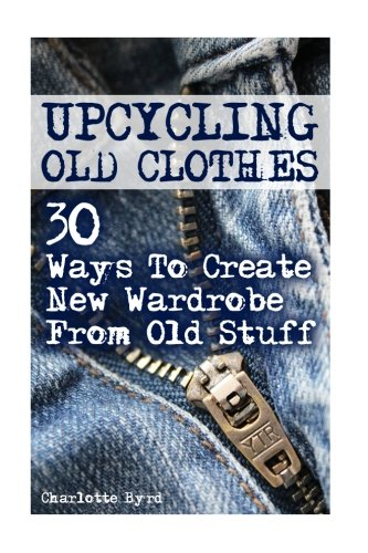 upcycling clothes - 2