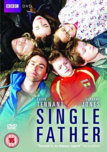 Reg Single (Single Father ( Single Father - Season 1 ) ( Single Father - Season One ) [ NON-USA FORMAT, PAL, Reg.2.4 Import - United Kingdom ])