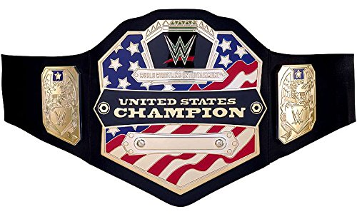 wwe belts for figures - 5