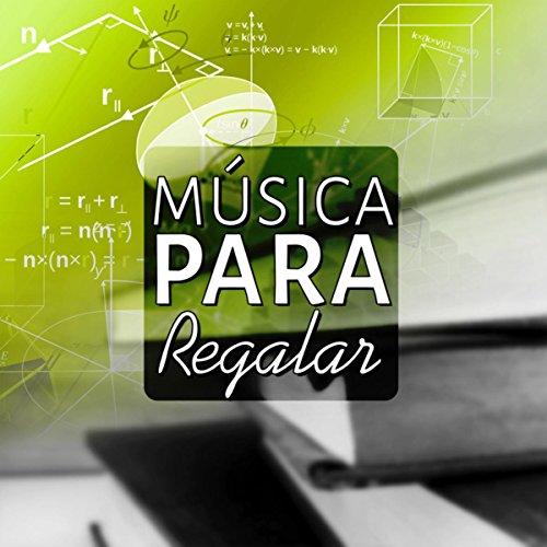 M sica para estud ar concentrarse by canciones de cuna - Concentrarse para estudiar ...