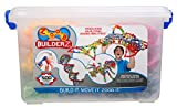 : ZOOB BuilderZ 500 Piece Kit