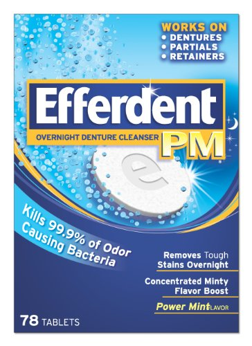 efferdent-pm-overnight-denture-cleanser-tablets-power-mint