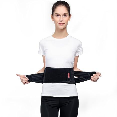 dolore alla schiena di perdita di peso