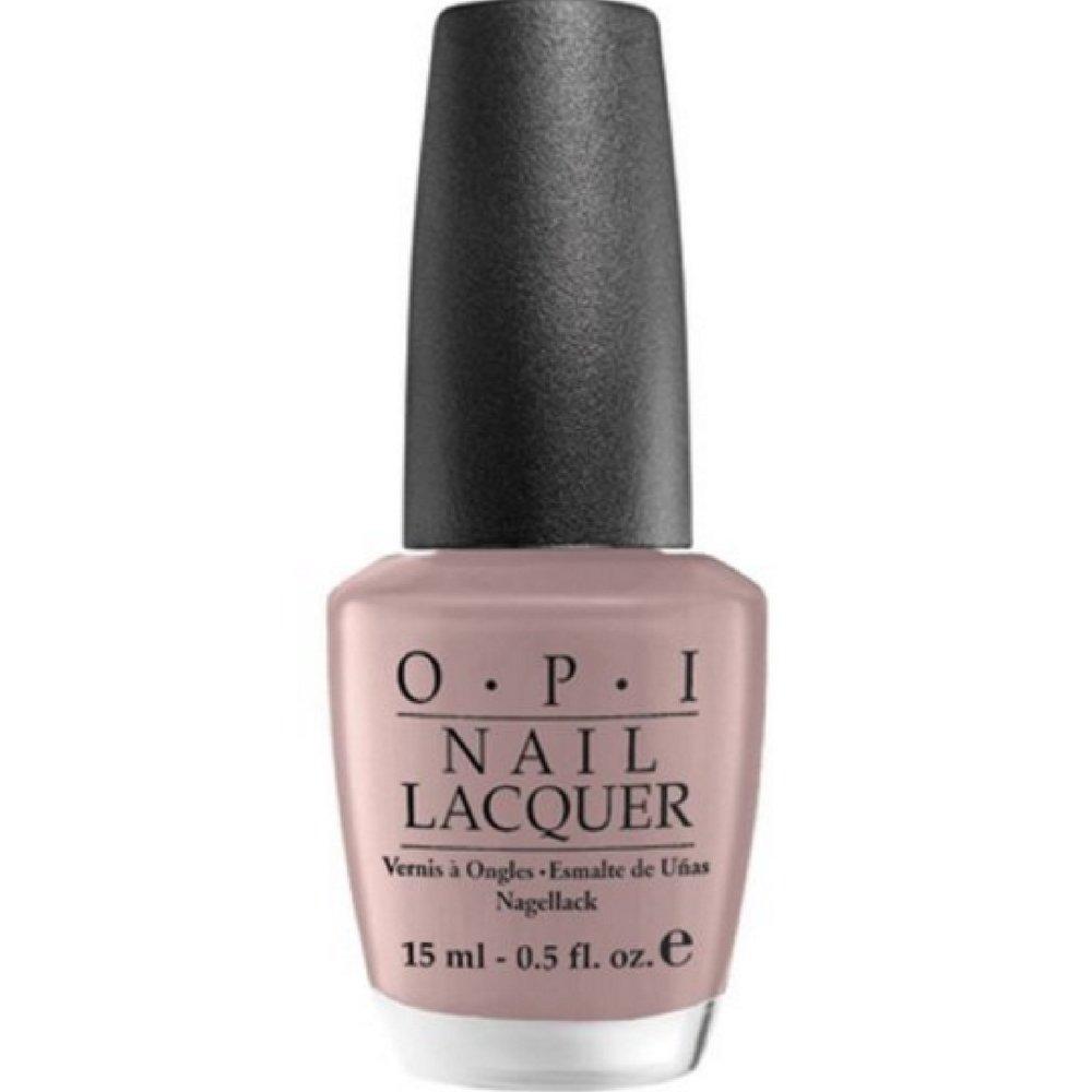 OPI Nail Polish Tickle My France-Y 15 ml: Amazon.co.uk: Beauty
