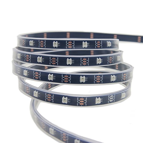 5050 150 led strip ☆ BEST VALUE ☆ Top Picks [Updated] + BONUS