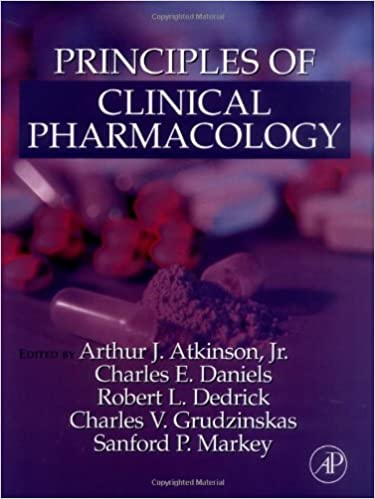 PHARMACOLOGY BOOK EBOOK