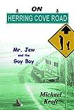 Bargain eBook - On Herring Cove Road
