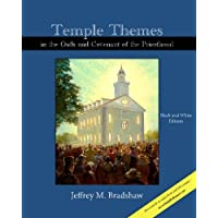 Temple Themes in the Oath and Covenant of the Priesthood
