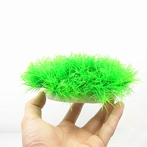owikar-aquarium-plants-high-imitation-aquatic-plants-green-hill-lifelike-fish-tank-decor-artificial-