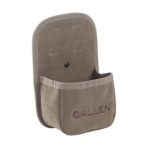 Allen Select Canvas Single Box Shotgun Shell (Allen Canvas)