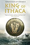 img - for King of Ithaca (Adventures of Odysseus) book / textbook / text book