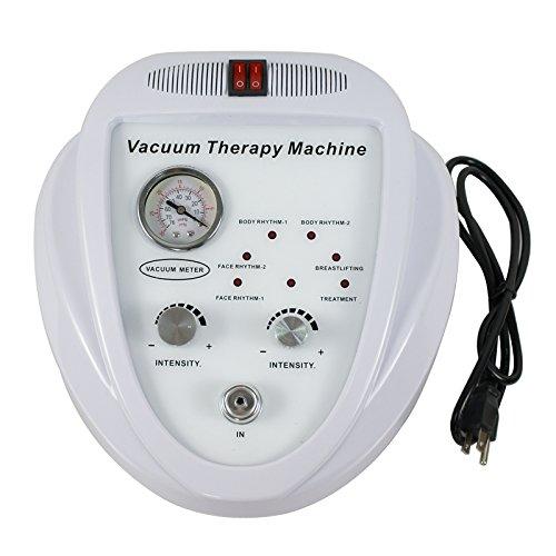 Enhancement Massager Machine Enlargement Rejuvenation product image