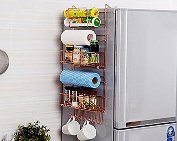 Side By Side Kühlschrank Direkt An Wand : Anleitung zur küchenplanung küche planen schritt für schritt