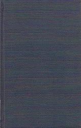 English Ethical Socialism: Thomas More to R.H.Tawney