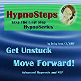 Guided Hypnosis Meditations - Success Principles